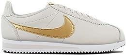 Suchergebnis auf Amazon.de für: Nike - Gold / Sneaker / Damen ...
