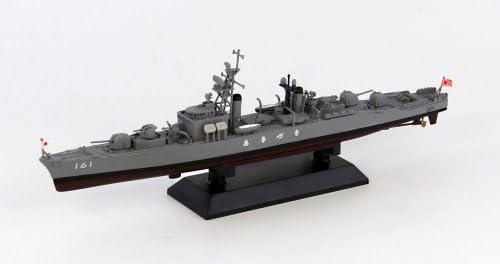 1/700 Maritime Self-Defense Force Zerstorer DD-161 Grunder Grunder Grunder Akizuki (Forouhar Modell) | Une Bonne Réputation Dans Le Monde Entier  bbf54e