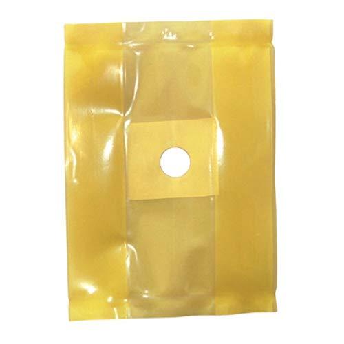 10 pz Busta raccogli polvere DRILLBAG per trapano 3130