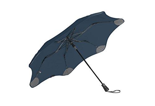 blunt-xs-metro-umbrella-navy