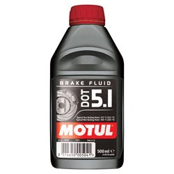 motul-dot-51-synthetic-brake-abs-and-clutch-fluid-500ml-x-two-bottles
