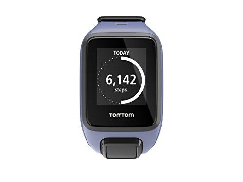 tomtom-spark-gps-multi-sport-fitness-watch-small-strap-purple-haze