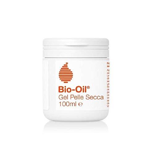 Bio-Oil Gel Pelle Secca - 100 ml