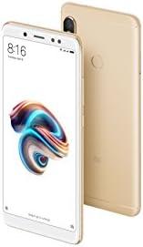 Xiaomi Redmi Note 5AI EditionDual SIM 3GB RAM, 4G LTE,