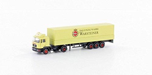 lemke-lc4061-man-f90-warsteiner
