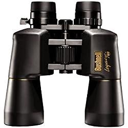 Bushnell 121225 - jumelles 10-22x50 legacy zoom