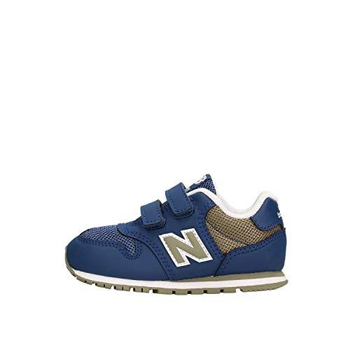 Balance IV500 NV marineblaue Schuhe Snatch-Sneakers 27.5 (Balance New Schuhe Jungen Kinder)