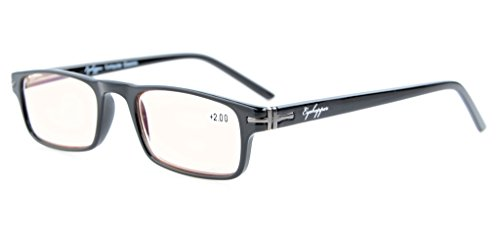 eyekepper-amber-tinted-lenses-computer-readers-quality-metal-spring-hinges-crystal-clear-vision-styl