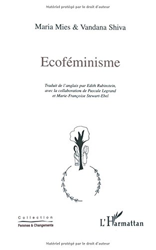 Ecofeminisme