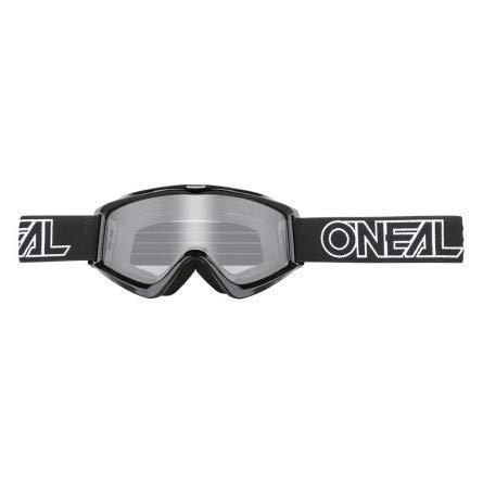 O' neal oneal b-zero goggle nero