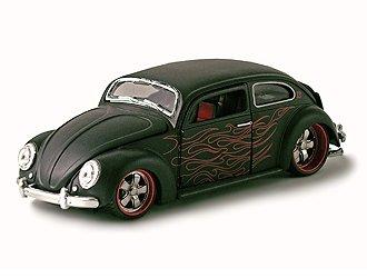 vw-beetle-vbugz-124-scale-diecast-model-car