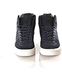 Colmar Uomo Sneakers arenton Dynamic Autunno Inverno 201617 c28dc9a5e66