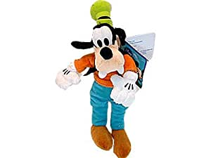 Micky Maus - Disney Plüsch Figur 22cm Goofy