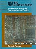 Ramesh S. Gaonkar Computer Architecture & Microprocessors