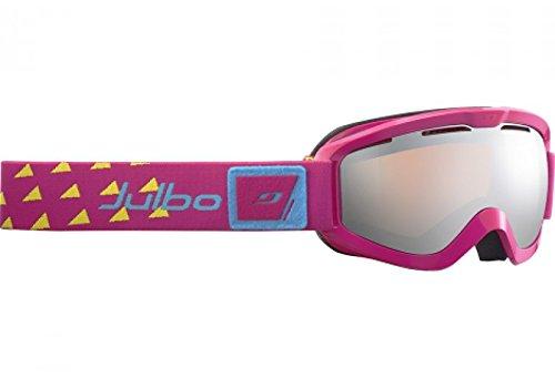 Julbo j73512186Skibrille Damen, Fuchsia Preisvergleich