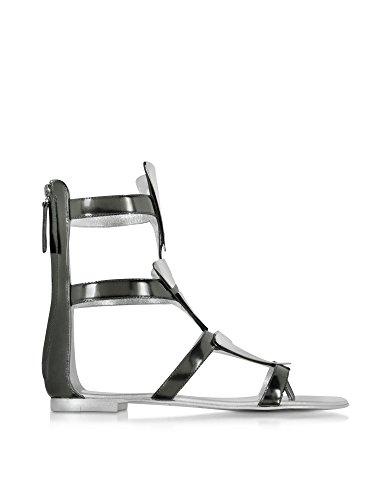 giuseppe-zanotti-design-damen-e60081002-silber-leder-sandalen
