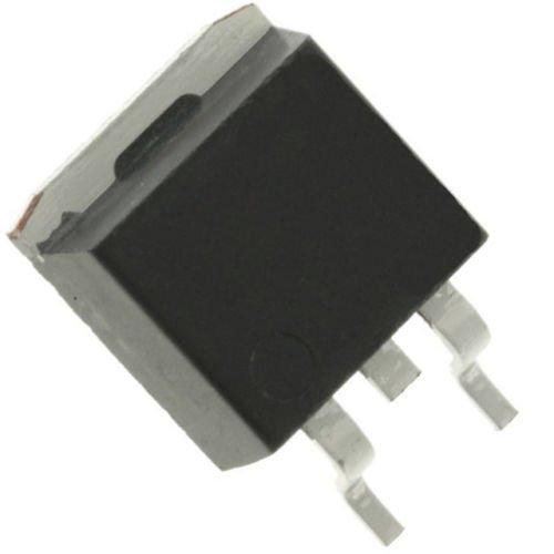 Generic rjp30h2a to-263Renesas integrierter Schaltkreis