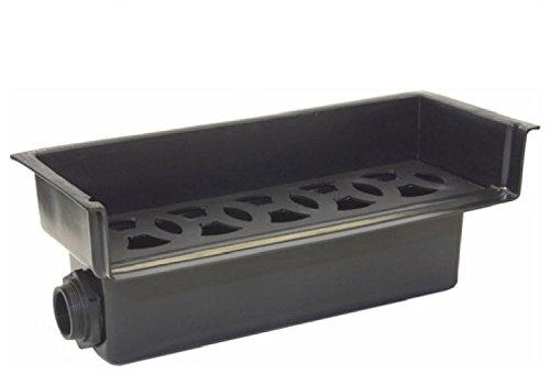 aquaforte-de-agua-de-estanque-fast-caso-62-flujo-de-agua-caso-ancho-62-cm-15-m-h-conector-63-mm