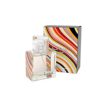 Paul Smith - PAUL SMITH EXTREME WOMAN eau de toilette spray 50 ml
