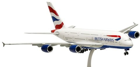 hogan-wings-limox-british-airways-airbus-a380-841-reg-no-g-xlea-white-union-flag-with-crest-livery-s