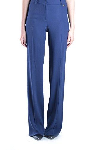 blumarine-damen-mcbi045011o-blau-viskose-hose
