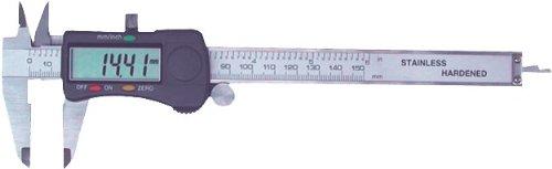 Preisvergleich Produktbild DIGITAL-MESSSCHI EBER DIN 862