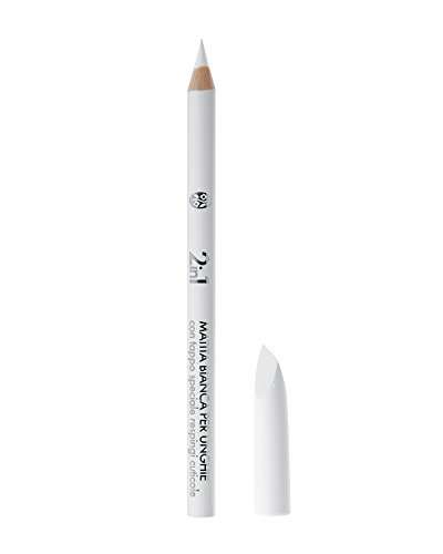 deborah-milano-nail-pencil-white