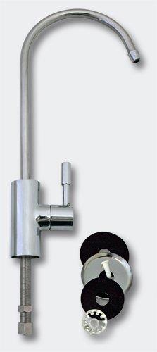 1/4 pulgada – 6.35mm Diseño II D-13 Llave de ósmosis inversa (RO)