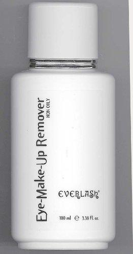 Everlash Augen-make-up Entferner, 100 ml