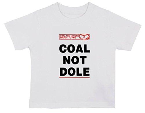 coal-not-dole-baby-t-shirt-new-born