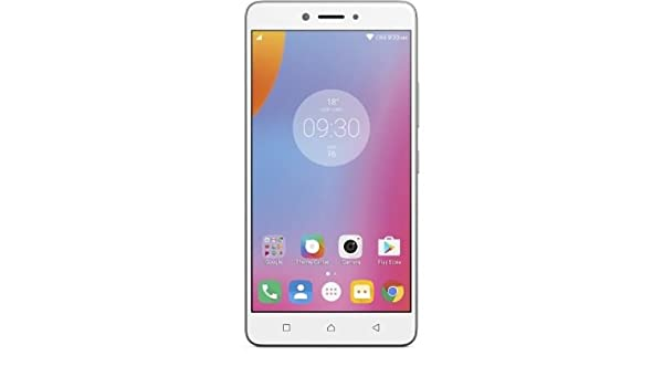 Lenovo k33a42 Mobile Phone(32 GB): Amazon in: Electronics