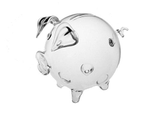 money-box-piggy-bank-clear-glass-figure-diameter-approx-8-cm-oberstdorfer-glashtte