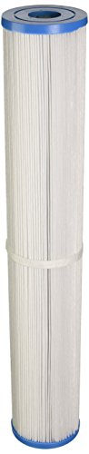 Unicel c-2302Ersatz Filter Kartusche für 14,5Quadratmeter Rainbow-hi Flow - Cartridge-stil-filter