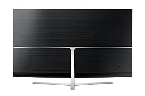 Samsung UE55KS8000 (KS8090) - 4