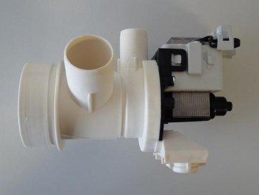 Laugenpumpe für AEG Öko Lavamat 899645430737 Alternativersatzteil