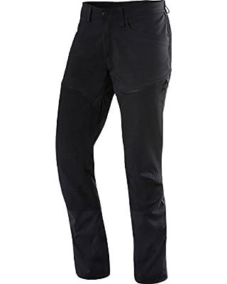 Haglöfs Damen Trekking-Hose Mid II Flex Q Pants von Haglöfs bei Outdoor Shop