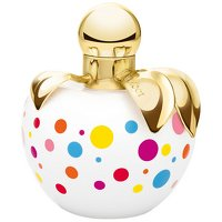 nina-ricci-nina-pop-10th-birthday-edition-eau-de-toilette-spray-50ml