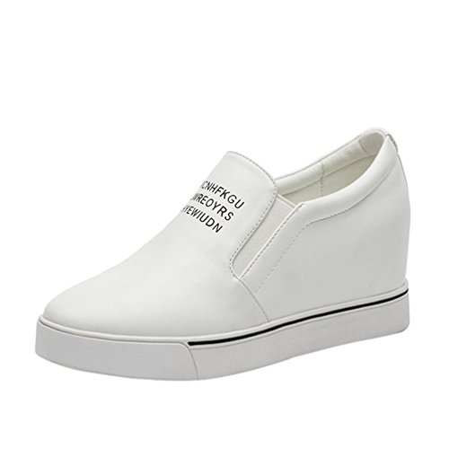 fq-real-womens-fashion-slip-on-shoes-high-increase-within-casual-pu-shoes5-uk24cmcwhite