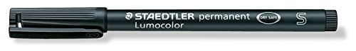 Staedtler 	313-9- Pennarello indelebile