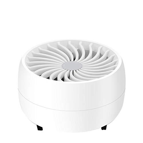 Kakiyi 365 Nano Welle Mosquito-Lampe USB-elektrischer Indoor Baby-Schlafzimmer Fliegen Wespe Insect Repellent Killer-Licht