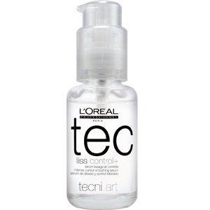 l-oreal-tecni-art-liss-control-plus-smoothing-serum
