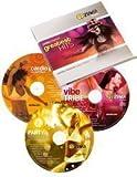 Zumba Fitness Greatest Hits CD