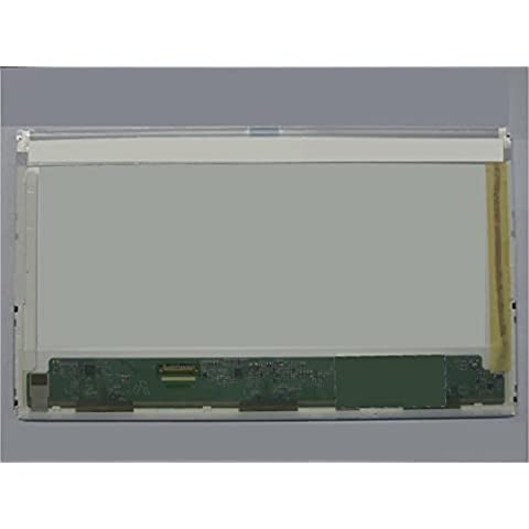 Acer Aspire 5732Z-4510Laptop LCD Screen 15.6WXGA HD LED Diodo (solo sustituir pantalla LCD de repuesto para. NO ES UN ORDENADOR