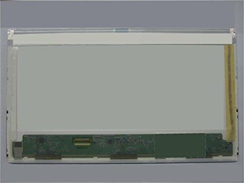 Free Return & Same Day shipping, 2 Year Warranty. HP 2000-2D22DX Laptop LED LCD Screen Replacement