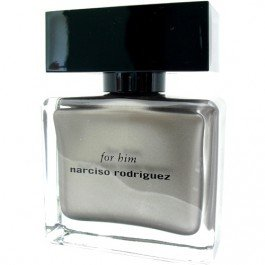 NARCISO RODRIGUEZ Rodriguez For Him Musc EDP V 100 ML, 1er Pack (1 X 100 ML)