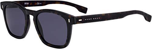Hugo boss occhiali da sole uomo modello 0926/s