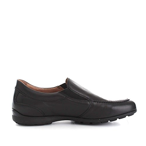 Sapatos Homem Leão 7968 Leão Homem 2 RqxEwgXZ
