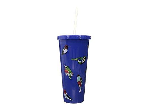 vera-bradley-travel-tumbler-mini-tody-birds-blue