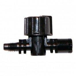 Sprayer 360 degres reglable Antelco