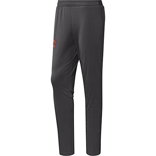 adidas-manchester-united-fc-eu-trg-pnt-pantalon-pour-homme-couleur-noir-taille-s